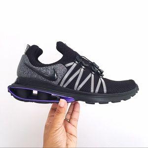 new arrival 92384 5bde2 Nike Shoes - Nike Shox Gravity Mens Crosstraining Running shoes